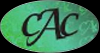 CAC Authorized Dealer #1627